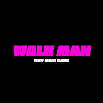 Walk Man Ringtone Download Free