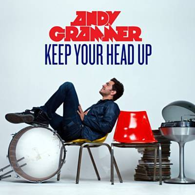 Keep Your Head Up Ringtone Download Free