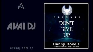Don't Give Up (On Love) (James Hype Remix) Ringtone Download Free