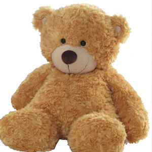 Teddy Bear Ringtone Download Free