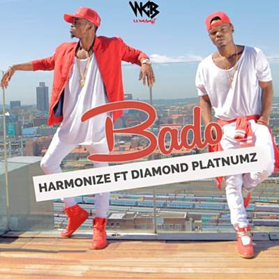 Bado Ringtone Download Free