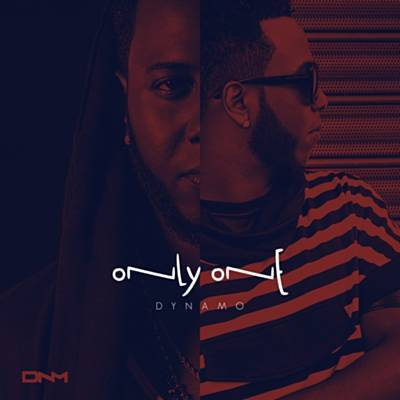 Only One (Mix) Ringtone Download Free