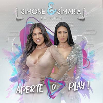 Aperte O Play (Ao Vivo) Ringtone Download Free