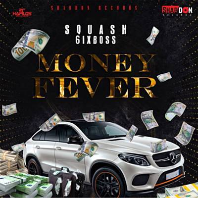 Money Fever Ringtone Download Free