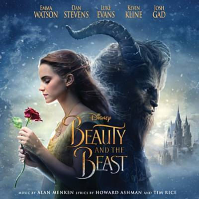Beauty And The Beast (From 'Beauty And The Beast') Ringtone Download Free