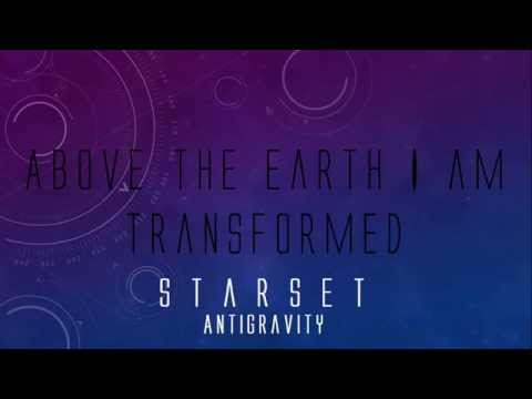 Antigravity Ringtone Download Free