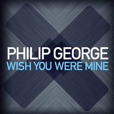 Wish You Were Mine Ringtone Download Free