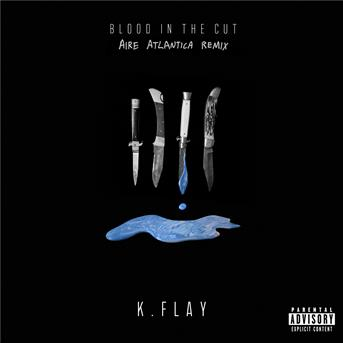 Blood In The Cut Ringtone Download Free