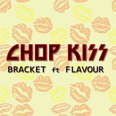 Chop Kiss Ringtone Download Free