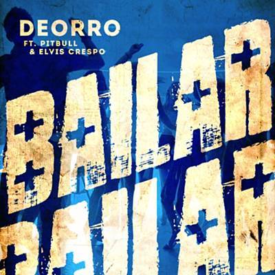 Bailar Ringtone Download Free