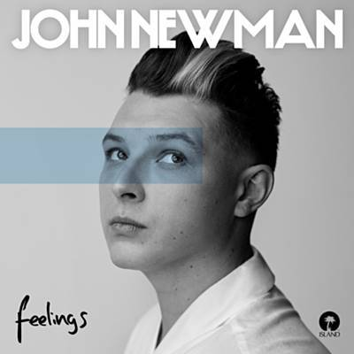 Feelings Ringtone Download Free