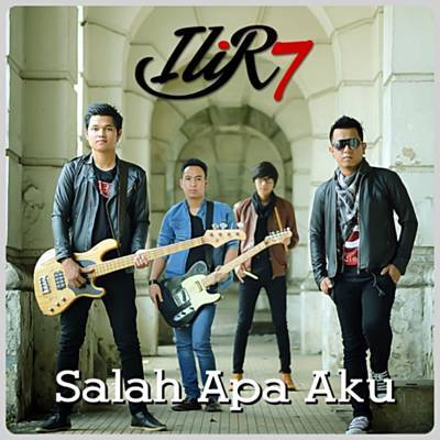 Salah Apa Aku Ringtone Download Free