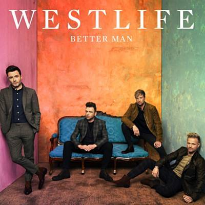 Better Man Ringtone Download Free