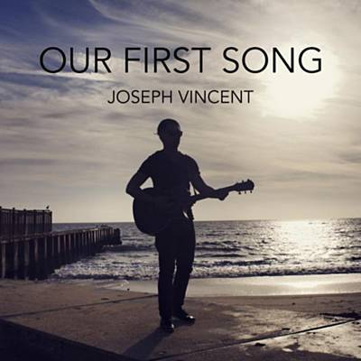 Our First Song Ringtone Download Free