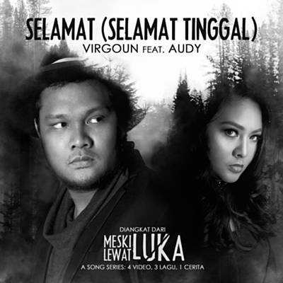Selamat (Selamat Tinggal) Ringtone Download Free