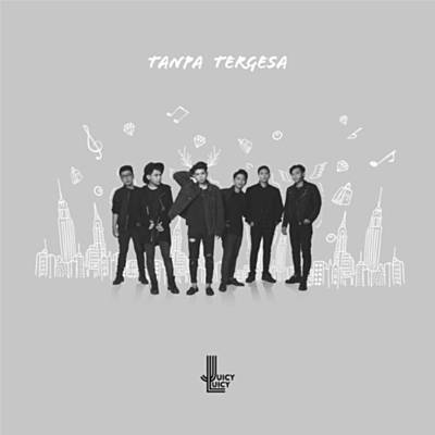 Tanpa Tergesa Ringtone Download Free