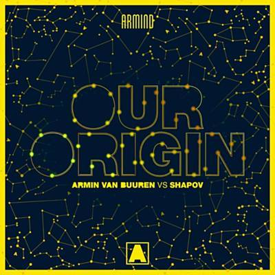 Our Origin Ringtone Download Free