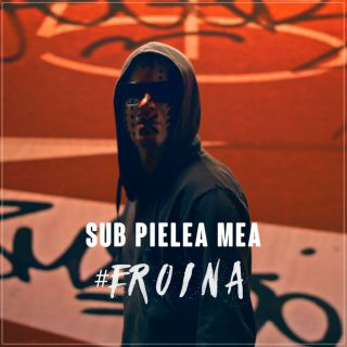 Sub Pielea Mea (Midi Culture Remix) Ringtone Download Free
