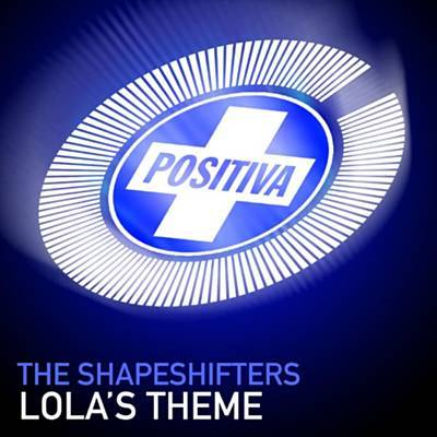 Lola's Theme Ringtone Download Free