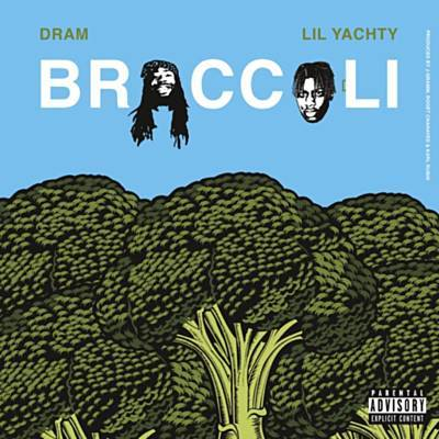 Broccoli Ringtone Download Free