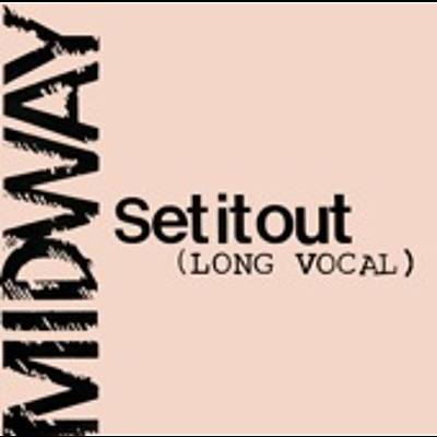 Set It Out (Long Version) Ringtone Download Free