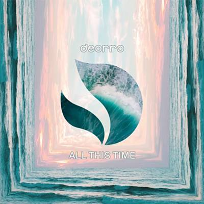 All This Time Ringtone Download Free