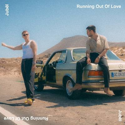 Running Out Of Love Ringtone Download Free