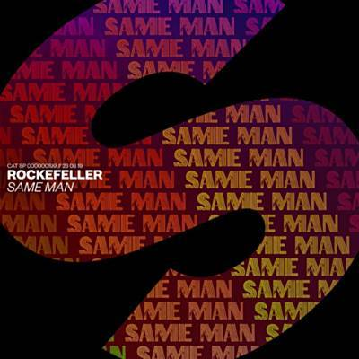 Same Man Ringtone Download Free