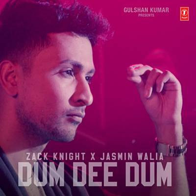 Dum Dee Dum Ringtone Download Free