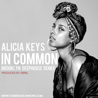 In Common Ringtone Download Free
