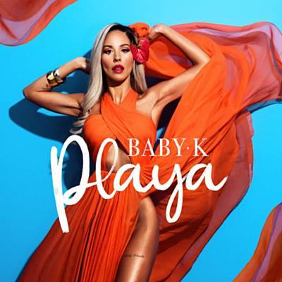 Playa Ringtone Download Free