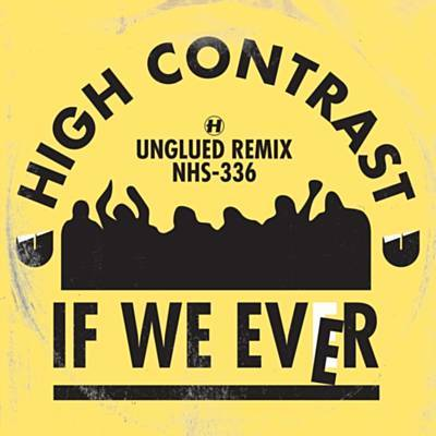 If We Ever (Unglued Remix) Ringtone Download Free