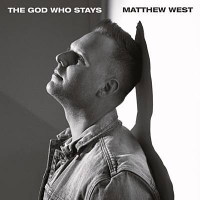 The God Who Stays Ringtone Download Free