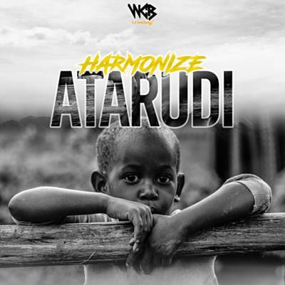 Atarudi Ringtone Download Free