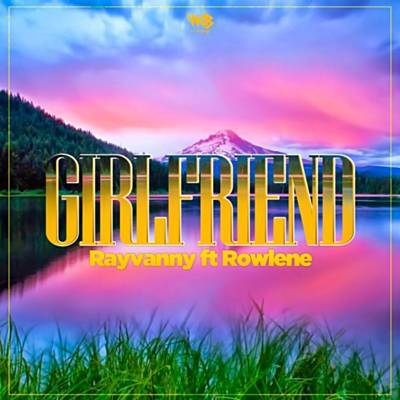 Girlfriend Ringtone Download Free