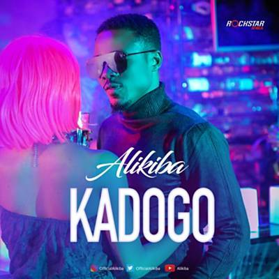 Kadogo Ringtone Download Free