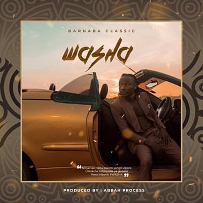Washa Ringtone Download Free
