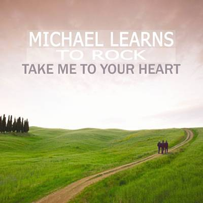 Take Me To Your Heart Ringtone Download Free