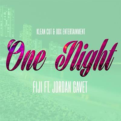 One Night Ringtone Download Free