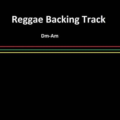 Dm Am Ringtone Download Free