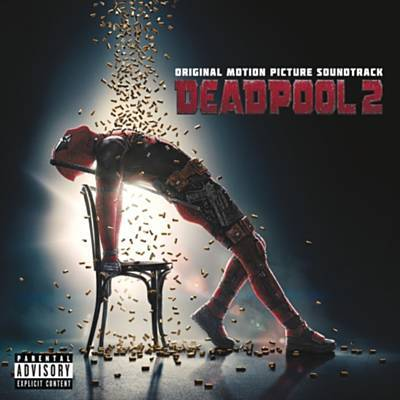 Welcome To The Party (From Deadpool 2) Ringtone Download Free