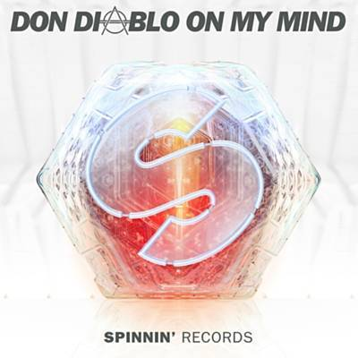 On My Mind Ringtone Download Free