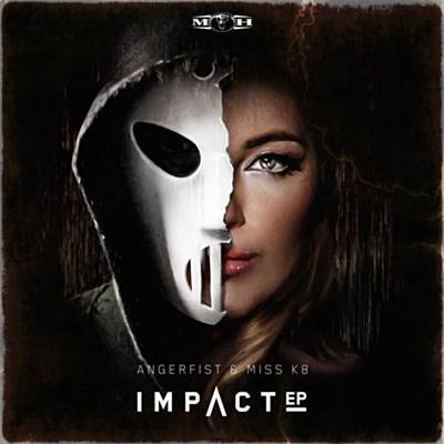 Impact Ringtone Download Free