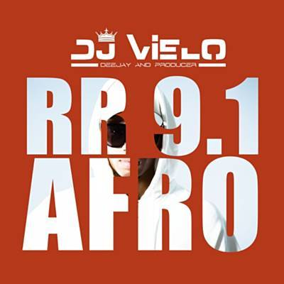 Rr 9.1 Afro Ringtone Download Free