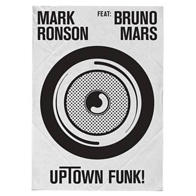 Uptown Funk (Will Sparks Remix) Ringtone Download Free