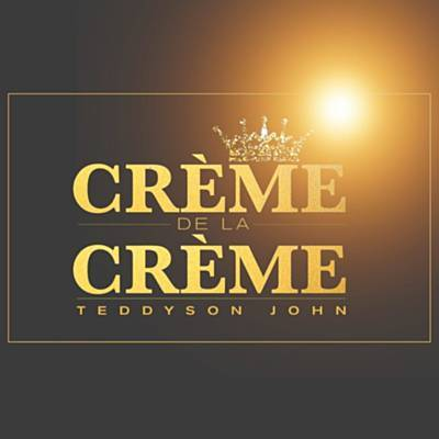 Crème De La Crème Ringtone Download Free