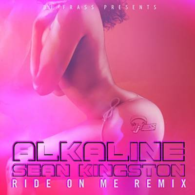 Ride On Me Remix Ringtone Download Free