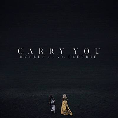 Carry You Ringtone Download Free