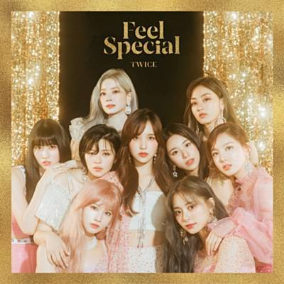 Feel Special Ringtone Download Free