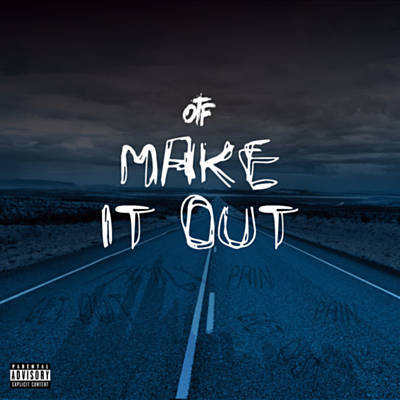 Make It Out Ringtone Download Free